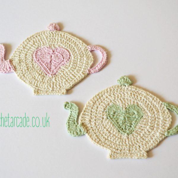 crochet-teapot-applique