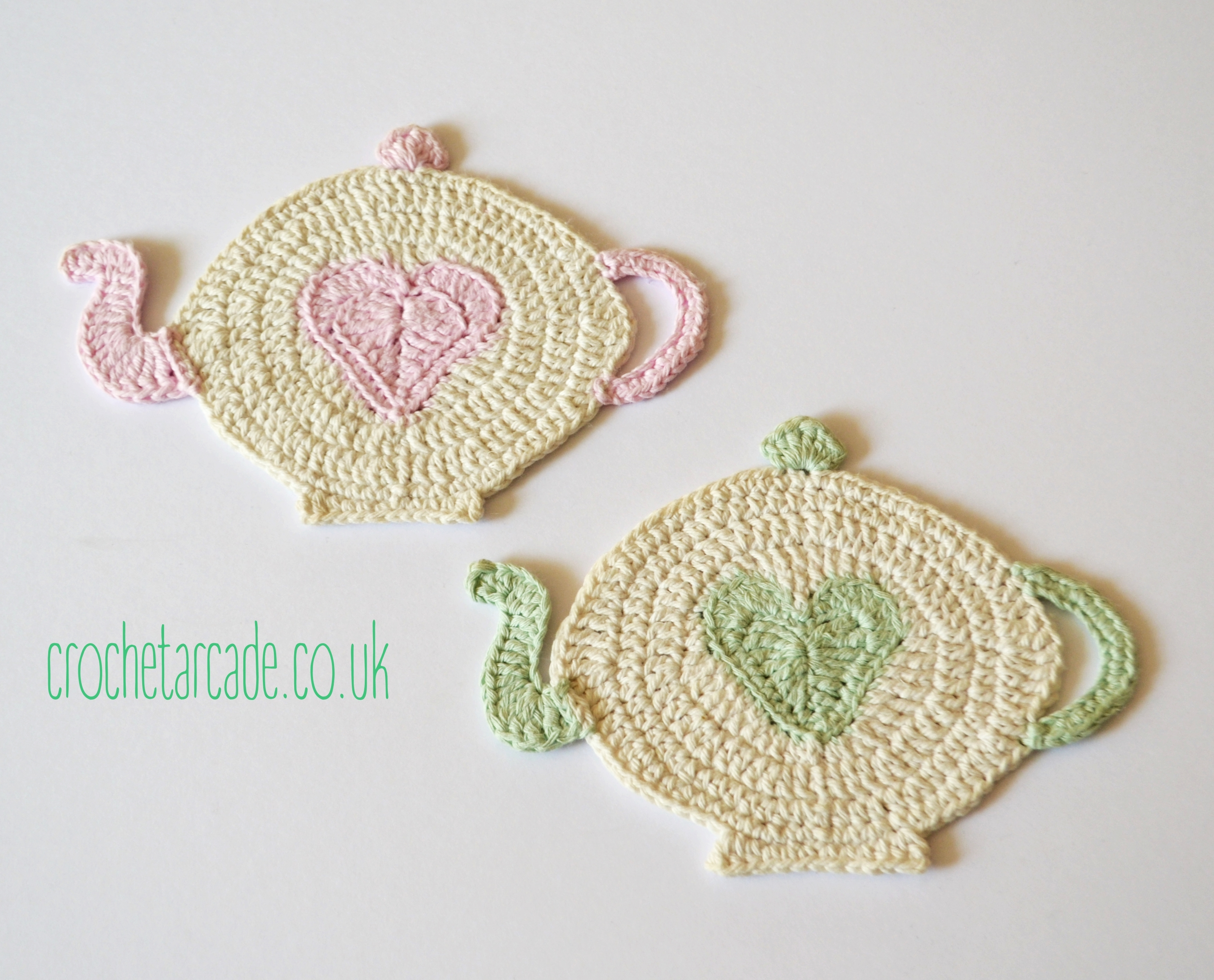 crochet-teapot-applique