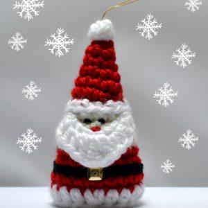 Santa main pic 800