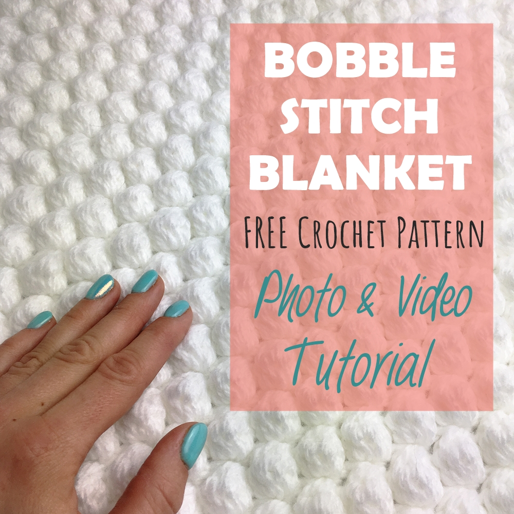 A Crocheter's Guide to Pattern Reading- free download   Shiny ...   1000x1000