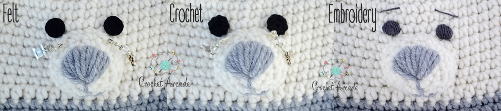 Amigurumi owl pattern. Crochet flower owl bird with big eyes | 222x1000